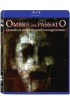 La copertina di Ombre dal passato (blu-ray)