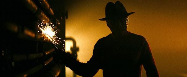 Jackie Earle Haley è il nuovo Freddy Kruger nel remake di Nightmare