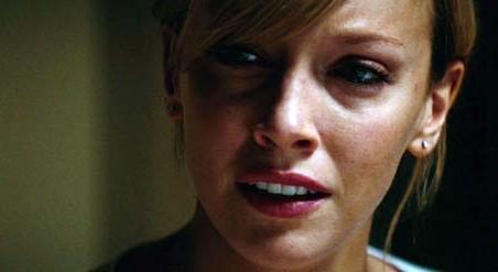 Una scena di Nightmare (2010)