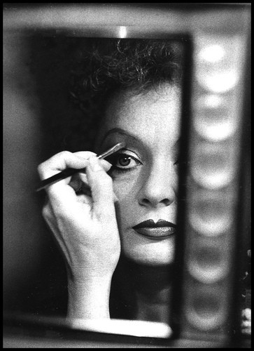 Una foto di Giuliana Lojodice