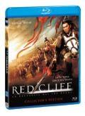 La copertina di La battaglia dei tre regni (blu-ray)