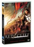 La copertina di La battaglia dei tre regni - Collector's edition (dvd)