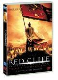La copertina di La battaglia dei tre regni (dvd)
