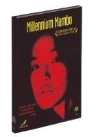 La copertina di Millennium Mambo (dvd)