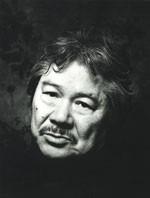 Il regista Koji Wakamatsu