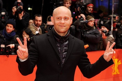 Berlinale 2010: Jürgen Vogel