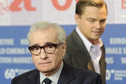 Berlinale 2010: Scorsese e DiCaprio presentano il thriller Shutter Island
