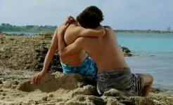 Scena di Mine Vaganti (2010)
