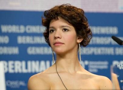 Berlinale 2010: Ada Condeescu è la protagonista di If I Want to Whistle, I Whistle