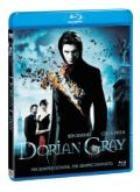 La copertina di Dorian Gray (blu-ray)