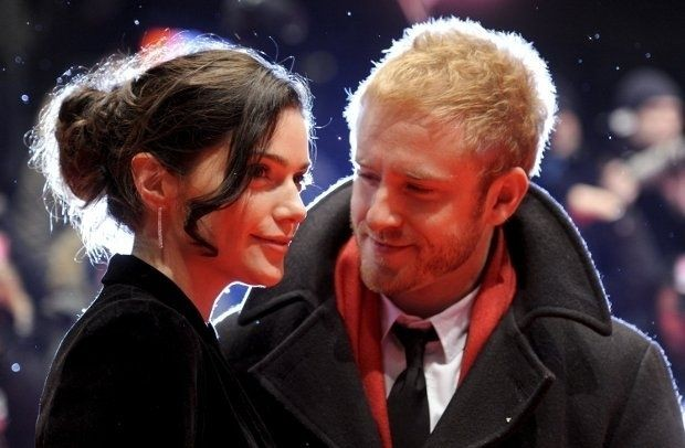 Berlinale 2010: Ben Foster sul red carpet