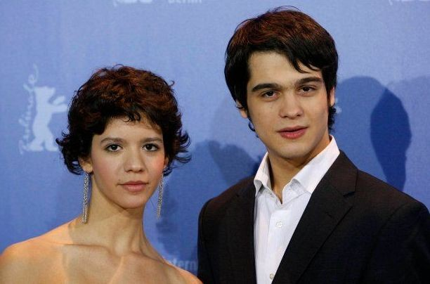 Berlinale 2010: George Pistereanu e Ada Condeescu, protagonisti di If I Want to Whistle, I Whistle