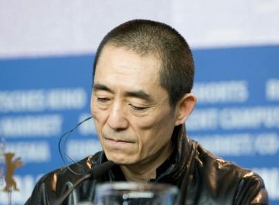 Berlinale 2010: Zhang Yimou presenta A Woman, A Gun And A Noodle Shop