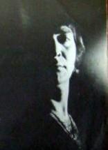 Una foto di Rino Gioielli