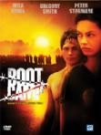 La copertina di Boot Camp (dvd)