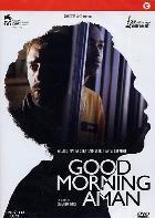 La copertina di Good Morning Aman (dvd)