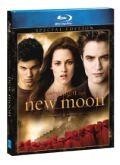 La copertina di New Moon - The Twilight Saga - Special Edition (blu-ray)
