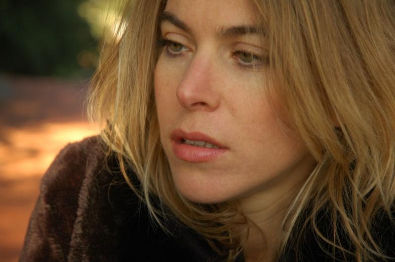 Francesca Faiella nel film Dead Lines