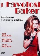 La copertina di I favolosi Baker (dvd)