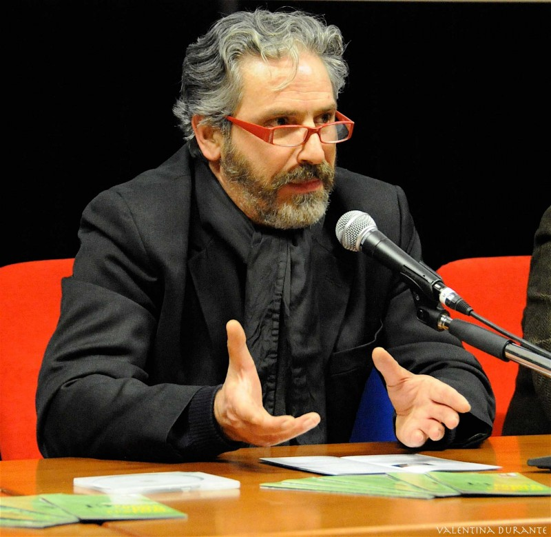 foto di Primo Giroldini.