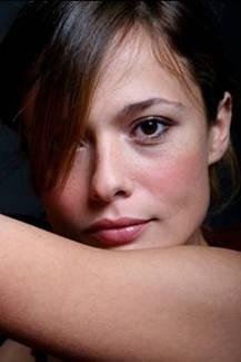Una foto di Valeria Bilello