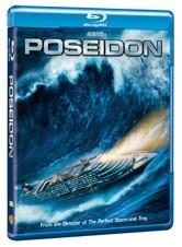 La copertina di Poseidon (blu-ray)