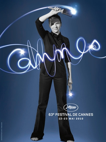 Cannes Film Festival 0000