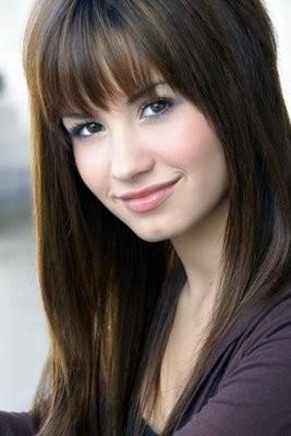 foto di Demi Lovato