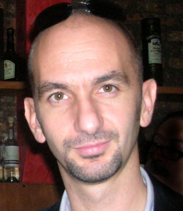 foto di Mauro Casiraghi
