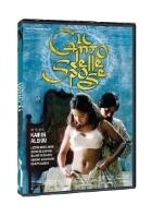 La copertina di Il canto delle spose (dvd)