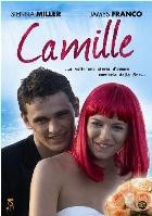 La copertina di Camille (dvd)