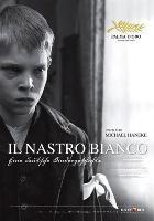La copertina di Il nastro bianco - Edizione speciale (dvd)