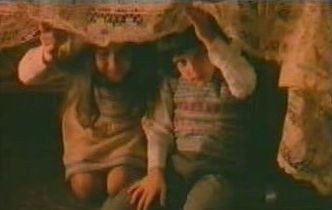Lorenzo Aiello nel film La Disubbidienza