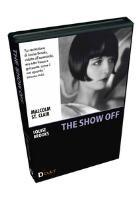 La copertina di The Show Off (dvd)