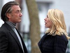 Sean Penn e Naomi Watts nel thriller politico Fair Game