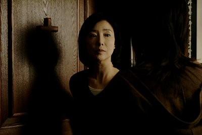 Una scena di Possessed (Bool-sin-ji-ok, 2009)