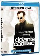 La copertina di Dolan's Cadillac (blu-ray)