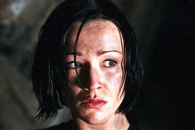 Alex Reid in un film