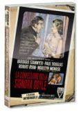 La copertina di La confessione della signora Doyle (dvd)
