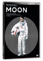 La copertina di Moon (dvd)