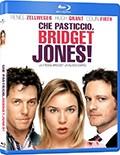 La copertina di Che pasticcio, Bridget Jones! (blu-ray)