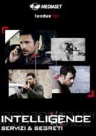 La copertina di Intelligence - Servizi e segreti (dvd)