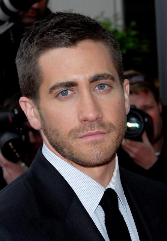 Jake Gyllenhaal alla premiere mondiale di Prince of Persia: Le Sabbie del Tempo