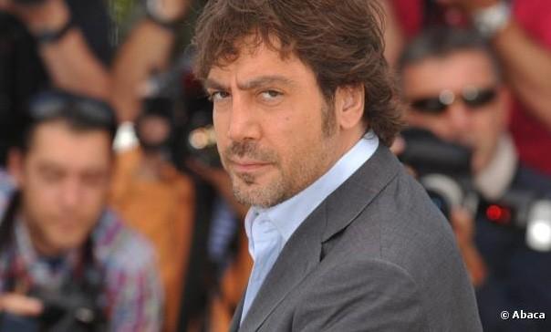 Cannes 2010: Javier Bardem presenta Biutiful