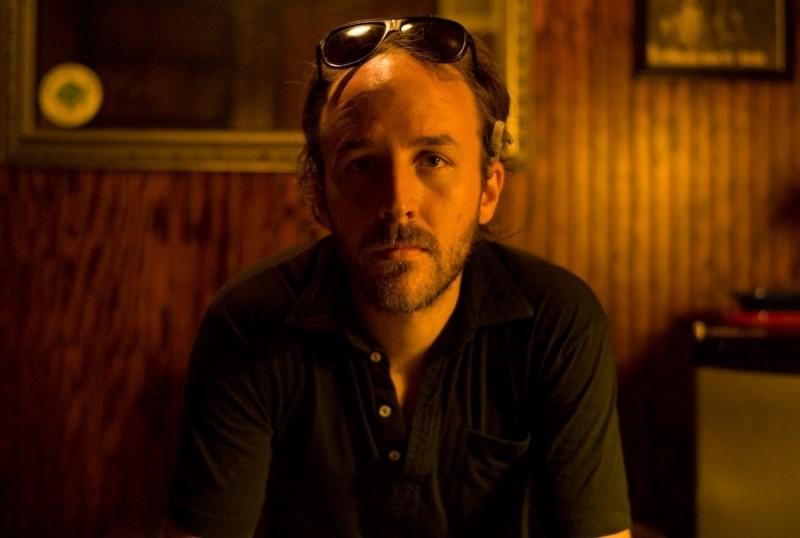 Derek Cianfrance, regista di Blue Valentine