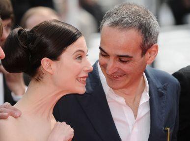 Cannes 2010: Olivier Assayas e Nora von Waldstatten presentano Carlos