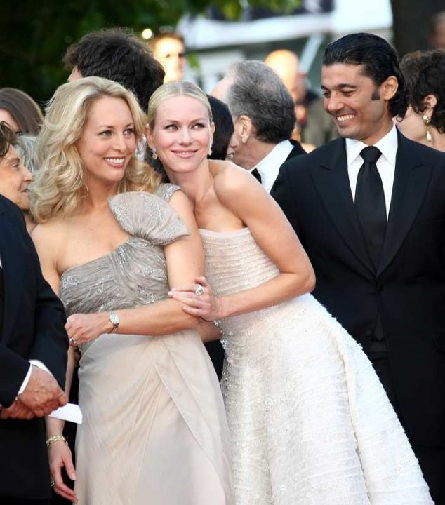 Cannes 2010: Naomi Watts presenta Fair Game accanto a Valerie Plame, da lei interpretata nel film