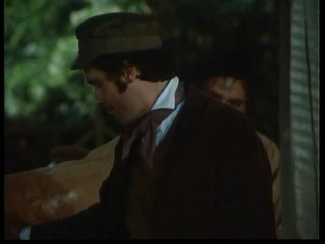Antonio Orfanò nel film Verdi regia di R. Castellani