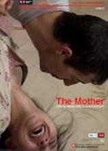 La locandina di La mère