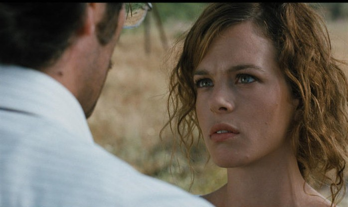 Eugenia Costantini è Cate nel film 18 anni dopo